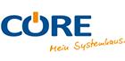 Referenz von Datenrettung Stuttgart