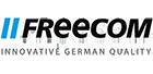 Referenz von Datenrettung Innsbruck