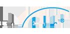 Referenz von Datenrettung Kiel