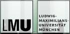 Referenz von Datenrettung Hamburg
