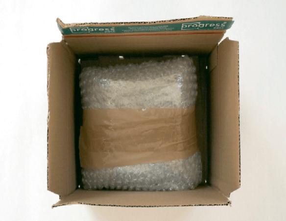 richtig verpacken datenrettung linz. Black Bedroom Furniture Sets. Home Design Ideas